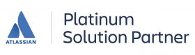 Atlassian_Platinum_Partner_Logo_2-01