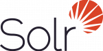 Solr_Logo_on_white