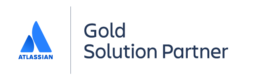 Gold Solution Partner clear